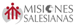 logo-misiones