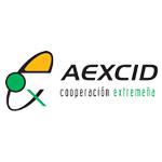 Logo-AExCID
