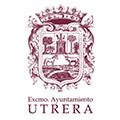 Logo-Ayuntamiento-Utrera