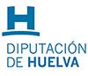 logo-diputacion-huelva