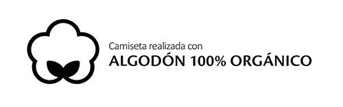 algodon-organico