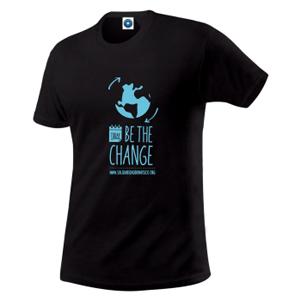 camiseta-today-hombre