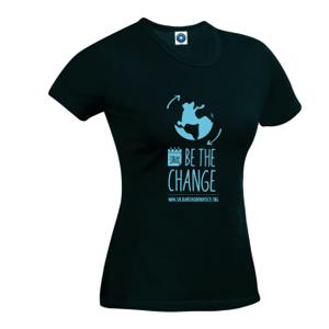 camiseta-today-mujer
