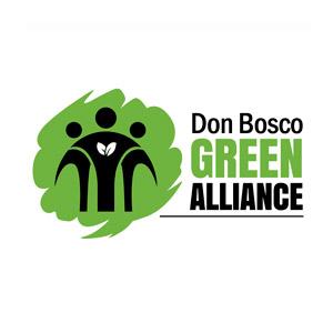 don-bosco-green-alliance