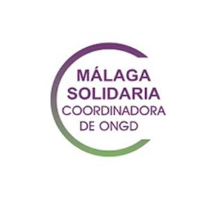 malaga-solidaria