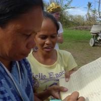 filiipinas-ayuda-humanitaria