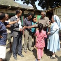 nepal-noticia-18mayo