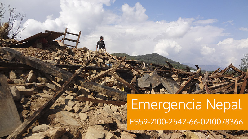noticia-nepal-emergencia