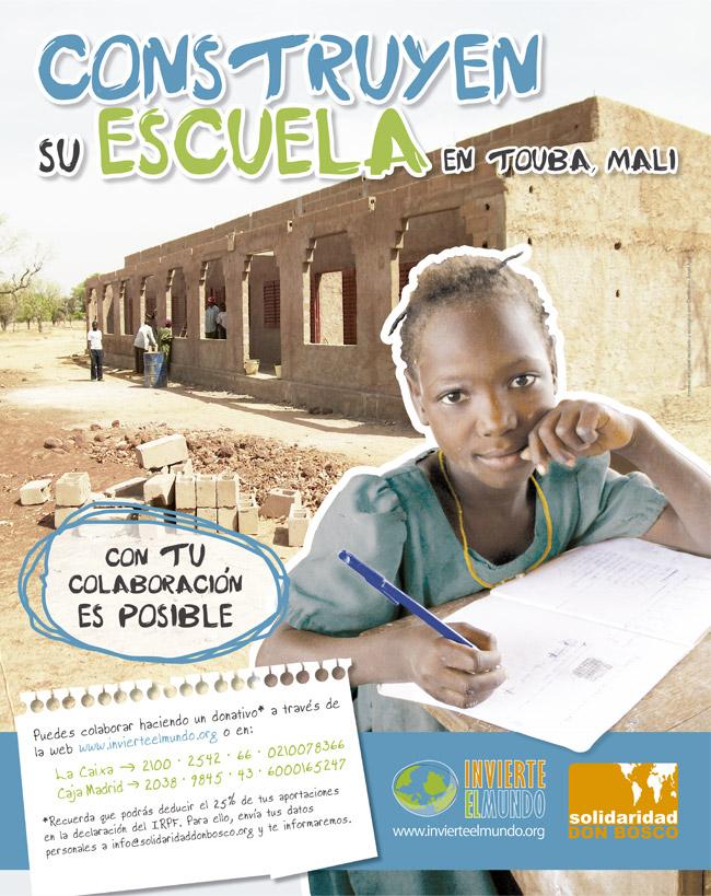 construyen-una-escuela