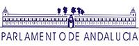 logo-parlamento-andalucia