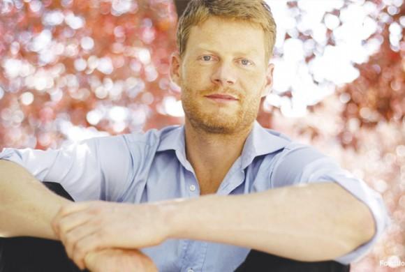 Entrevista a Christian Felber, impulsor de la Economía del Bien Común
