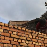 reconstruccion-nepal