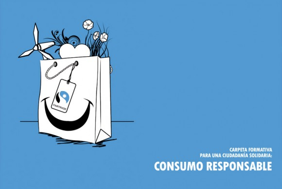 Consumo responsable – Tema formativo