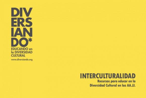 Interculturalidad – Dinámicas