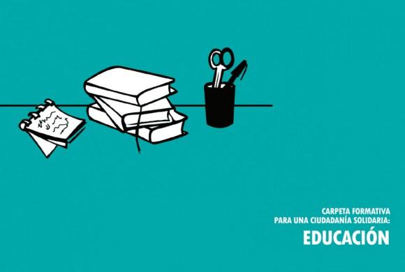 Educación – Tema formativo