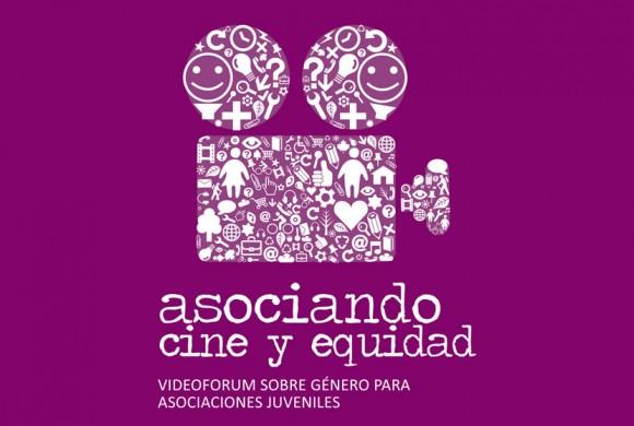Equidad de género – Videoforum