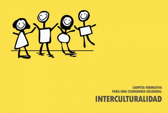 Interculturalidad – Tema formativo