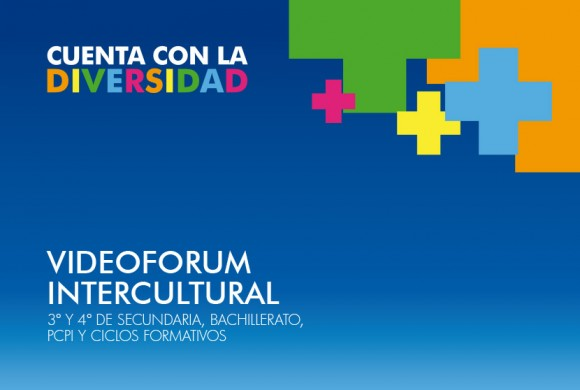 Interculturalidad – Videoforum