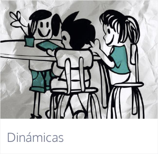 dinamicas-materiales