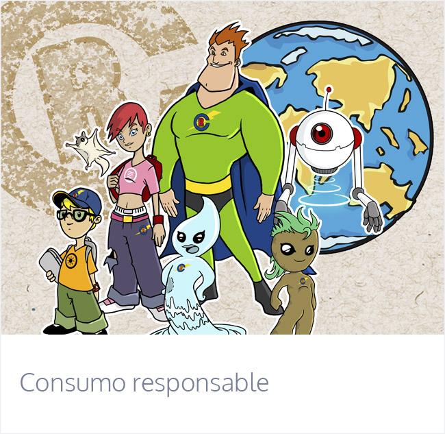 materiales-consumo-responsable