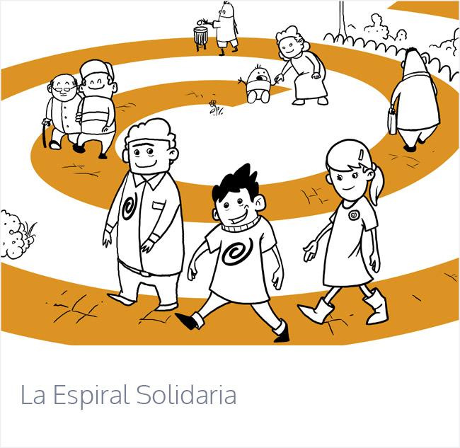 materiales-espiral-solidaria