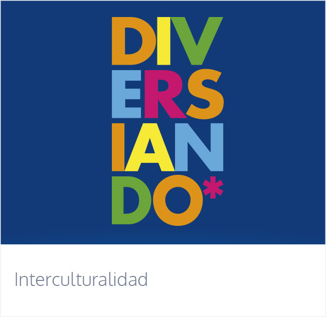 materiales-interculturalidad