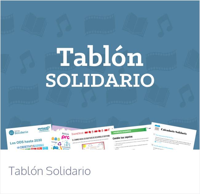 tablon-solidario