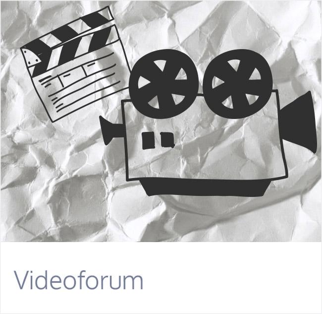 videoforum-materiales
