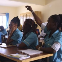 """Finaliza el proyecto que puso en marcha el Centro """"Kër Don Bosco"""" de Dakar"""