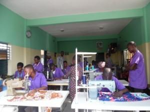 cotonou huelva (4)