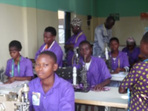 cotonou huelva (7)