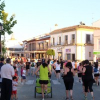 cross-sanlucar-lamayor-01