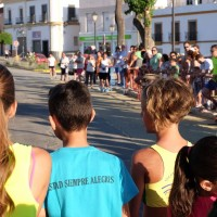 cross-sanlucar-lamayor-02