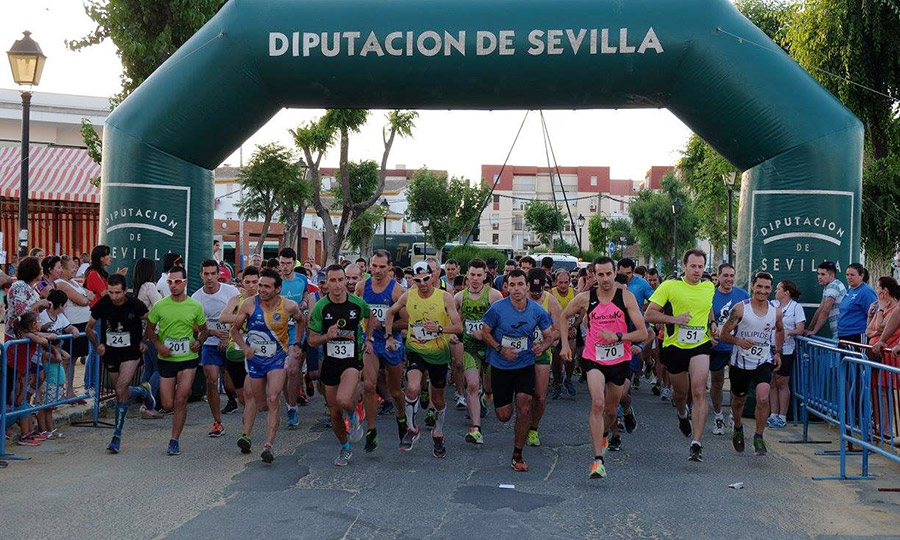 cross-sanlucar-lamayor-06