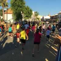 cross-sanlucar-lamayor