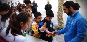 2013_siria2
