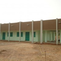 foyer-don-bosco-touba-05