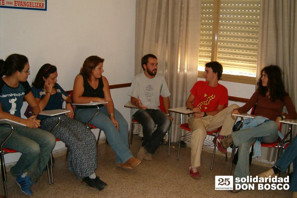 entrevista-voluntario-alfonso-leon