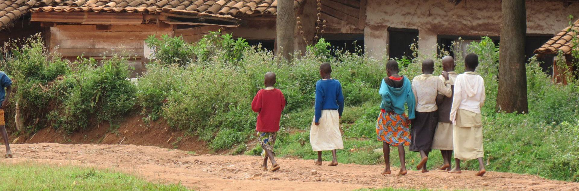 mejora-oportunidades-mujeres-burundi