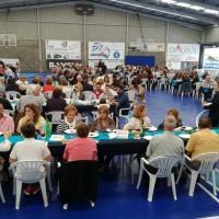 almuerzo-solidario-la-orotava-02