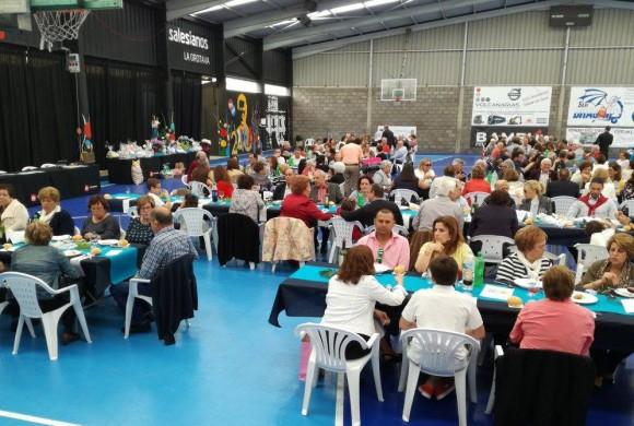 40 años de compromiso en La Orotava