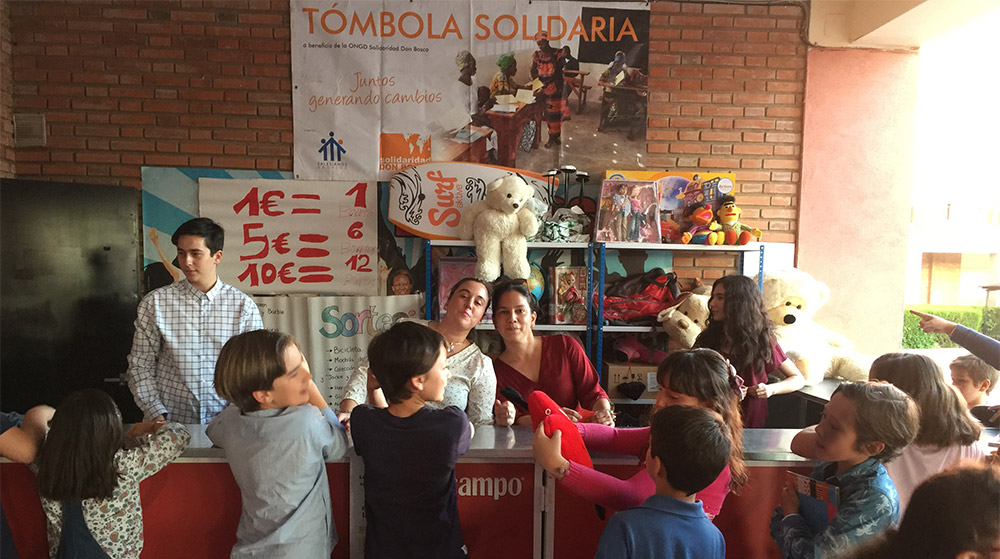 tombola-solidaria-badajoz