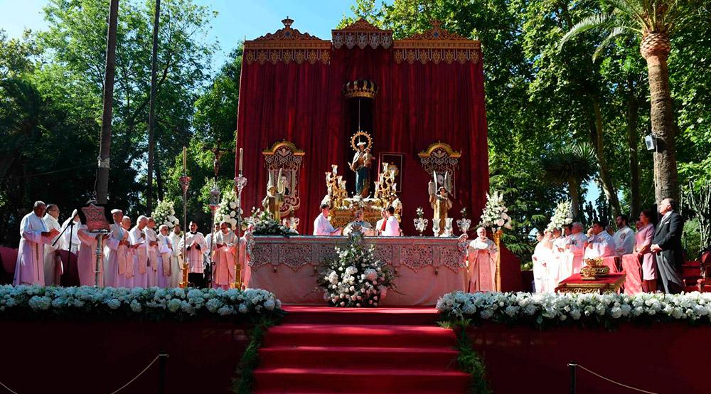 coronacion-maria-auxiliadora-algeciras-