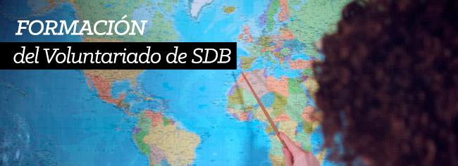 formacion-sdb
