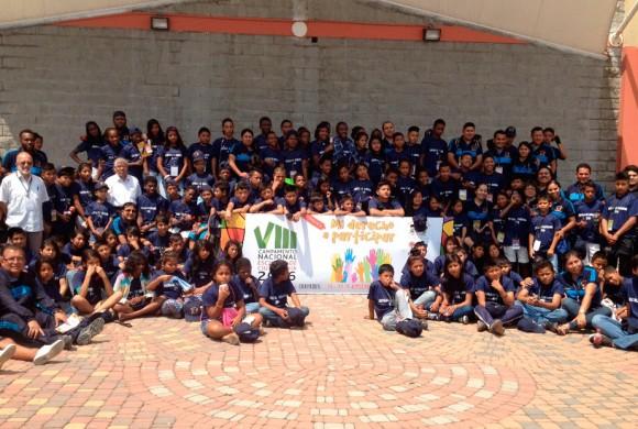 Nuestro proyecto en Guayaquil: ¡objetivo conseguido!