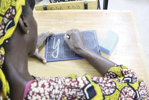 Kër Don Bosco: generando nuevas  oportunidades para la juventud