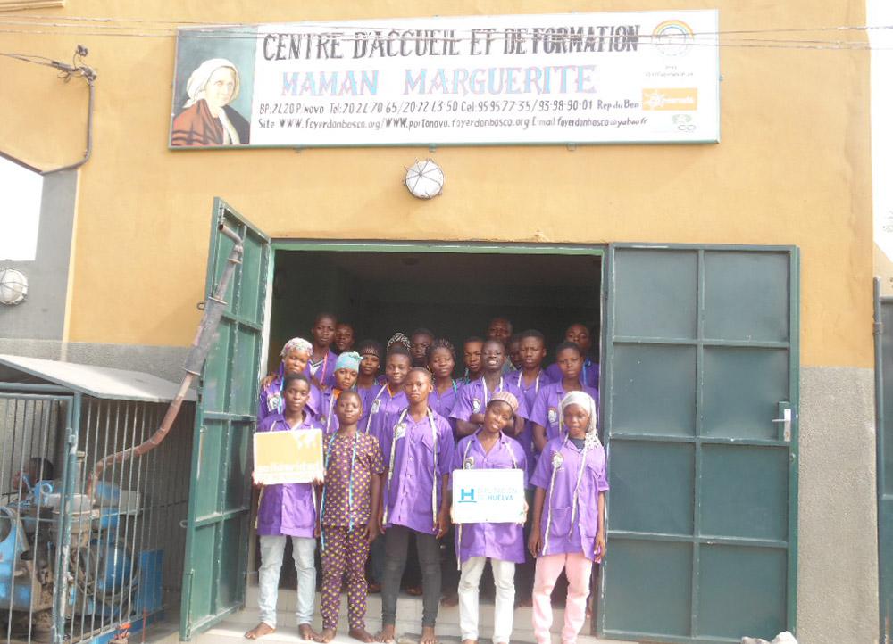 proyecto-cotonou-diputacion-huelva