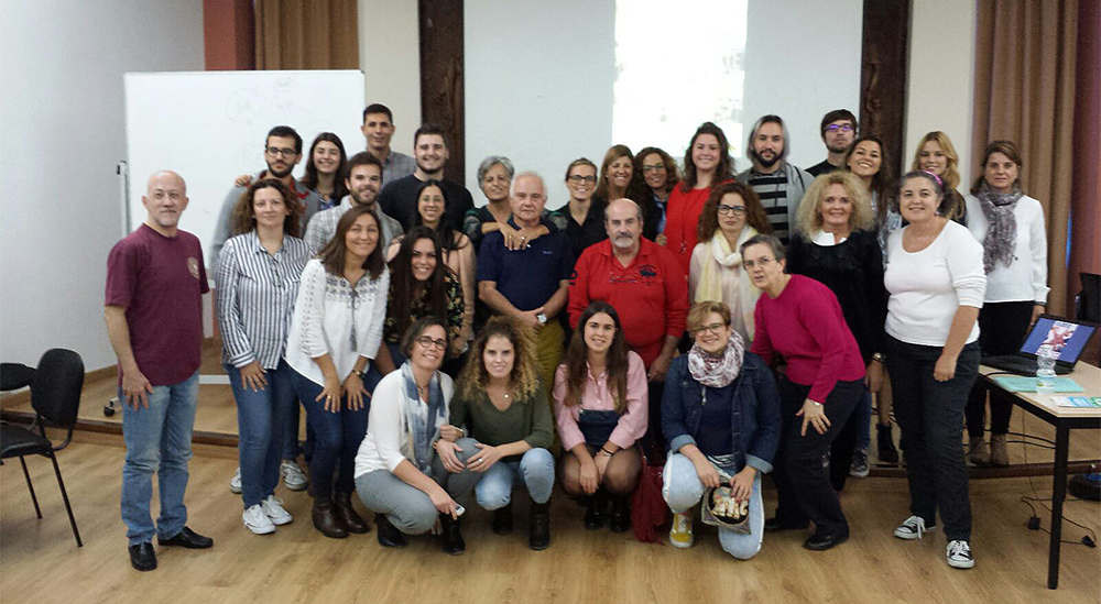 curso-redes-voluntariado-sesion-noviembre