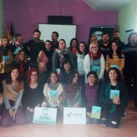 Solidaridad Don Bosco se integra en la Junta Directica de la CONGDEX