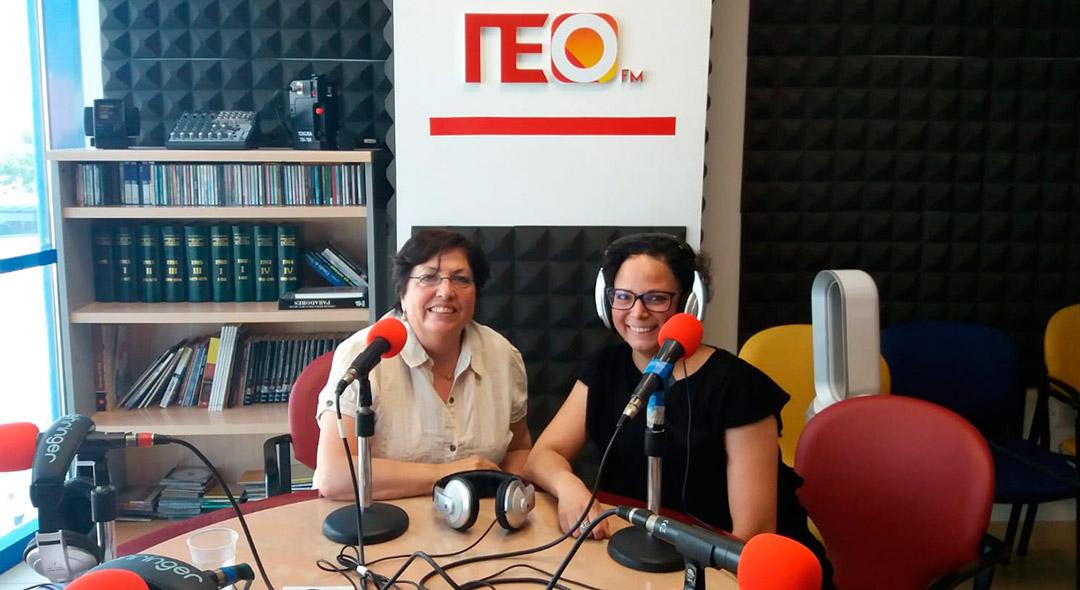 entrevista-maria-rubio-cooperacion
